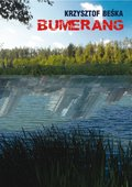 Bumerang - ebook