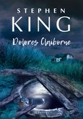 Dolores Claiborne - ebook