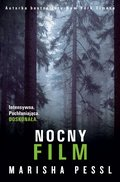 Nocny film - ebook