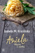 Aniela - ebook