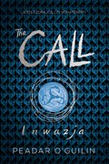 The Call II. Inwazja - ebook