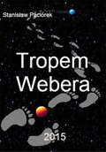 Tropem Webera - ebook