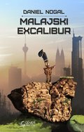 Malajski Excalibur - ebook