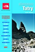 Nieznane Tatry. Tom 3 - ebook