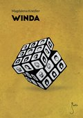 Winda - ebook