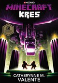 Minecraft. Kres - ebook