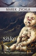 Sitko - ebook