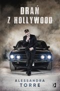 Drań z Hollywood - ebook