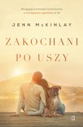 Bluff Point. tom 1. Zakochani po uszy - ebook