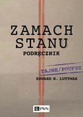 Zamach stanu - ebook
