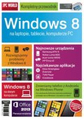 PC World Plus – e-wydanie – 1/2012 - Windows 8