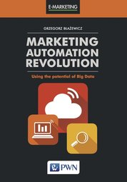 : Marketing Automation Revolution - ebook
