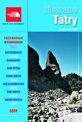 : Nieznane Tatry. Tom 3 - ebook