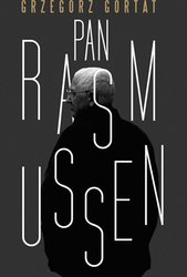 : Pan Rasmussen - ebook