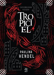 : Tropiciel - ebook
