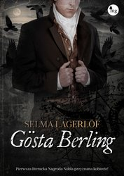 : Gösta Berling - ebook